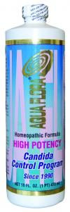 CAquaflora High Potency - Click To Enlarge