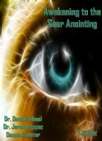 Awakening to the Seer Anointing (3 CD Teaching Set) by David Ireland, Jeremy Lopez  and Dennis Cramer