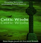Celtic Winds (MP3 Music Download) by David Baroni and Jeremy Lopez
