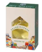 Anointing Oil-Frankincense-1/2 oz (Anointing Oil)