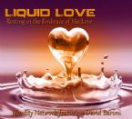 Liquid Love (MP3 Music Download) by Identity Network featuring David Baroni