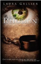The Delusion (book) by Laura Gallier