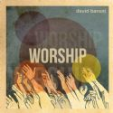 CWorship(MP3 Music Download) by David Baroni - Click To Enlarge