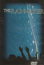 CLEARANCE SALE: The Rainmaker (Teaching DVD) by Brian Lake