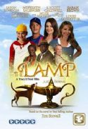 CThe Lamp (DVD) by Tracy J Trost - Click To Enlarge