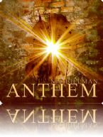 Anthem (Prophetic Worship CD) by Nic Billman