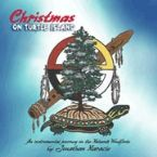 Christmas on Turtle Island (MP3 Music Download) by Broken Walls