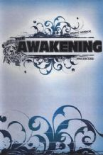 The Awakening (Teaching CD) by Brian Lake
